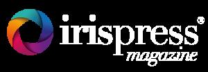 IrisPress  - el primer periódico audiovisual para las redes sociales